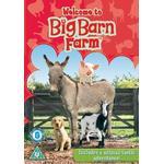 Barn dvd Filmer Welcome To Big Barn Farm [DVD]